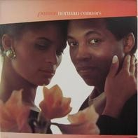 Norman Connors - Passion