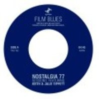Nostalgia 77 - Film Blues (feat. Keith & Julie Tippett)