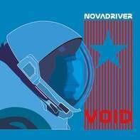 Novadriver - Void