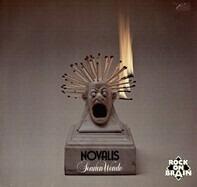Novalis - Sonnenwende