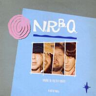 Nrbq - Through The Eyes Of A Quartet (A Best Of NRBQ)