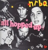 Nrbq - All Hopped Up