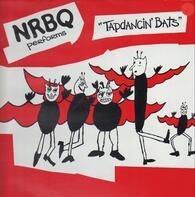 Nrbq - Tapdancin' Bats