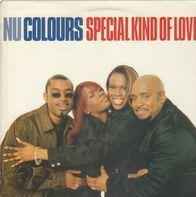 Nu Colours - Special Kind Of Lover