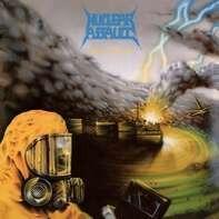 Nuclear Assault - The Plague