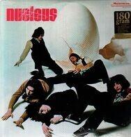 Nucleus - Nucleus