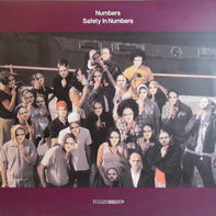 Numbers - Safety In Numbers