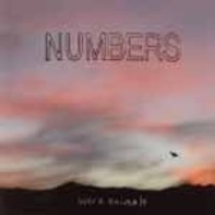 Numbers - We're Animals