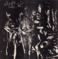 Nurse With Wound - Insect & Individual Silenced