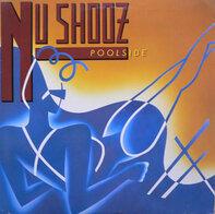 Nu Shooz - Poolside