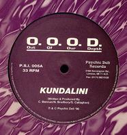 O.O.O.D. - Kundalini / Cobra