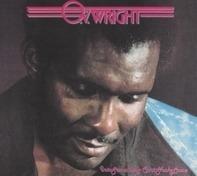 O.V. Wright - Into Something