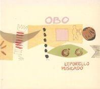 OBO - Leporello Musicado