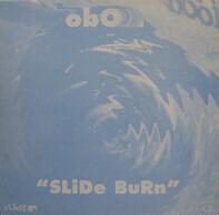 Obo - Slide Burn