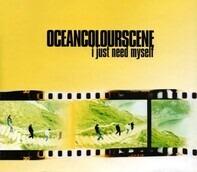 Ocean Colour Scene - I Just Need Myself