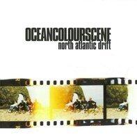 Ocean Colour Scene - North Atlantic Drift