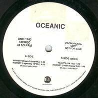 Oceanic - Insanity