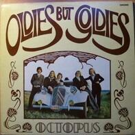 Octopus - Oldies But Goldies