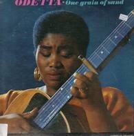Odetta - One Grain of Sand