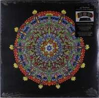 Of Montreal - Hissing Fauna,.. -Deluxe-
