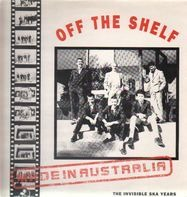 Off the Shelf - Made in Australia