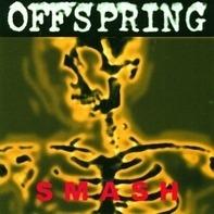 Offspring - Smash -Reissue-