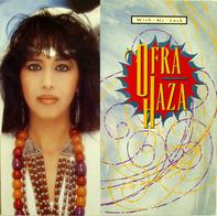 Ofra Haza - Wish Me Luck