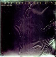 Ofra Haza - The Golden Album