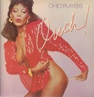 Ohio Players - Ouch!