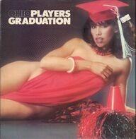 Ohio Players - Graduation