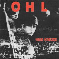 Ohl - 1000 Kreuze