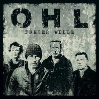 OHL - FREIER WILLE
