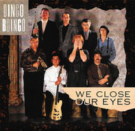 Oingo Boingo - We Close Our Eyes