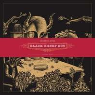 Okkervil River - Black Sheep Boy (10th Anniversary E