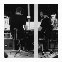 Olafur Arnalds & Nils Frahm - Trance Frendz
