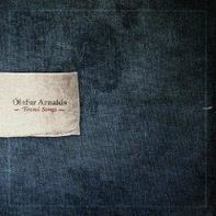 Olafur Arnalds - Found Songs