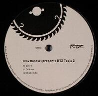 Olav Basoski - RTZ Tools 2