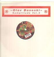 Olav Basoski - Samplitude Vol.3