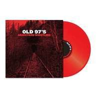 Old 97's - Graveyard.. -Coloured-