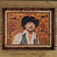 Old 97's / Waylon Jennings - Old 97's & Waylon Jennings!