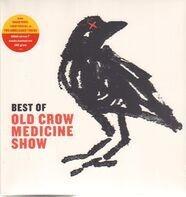 Old Crow Medicine Show - Best Of