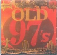 Old 97's - The nothing to attract you EP