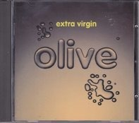 Olive - Extra Virgin/Jewel Case