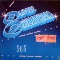 Oliver Cheatham - S.O.S.