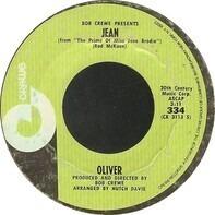 Oliver - Jean / The Arrangement