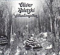 Oliver Koletzki - Grossstadtmaerchen