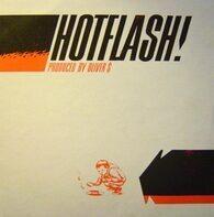 Oliver S - Hotflash!