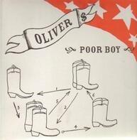 Oliver S - Poor Boy