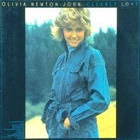 Olivia Newton-John - Clearly Love