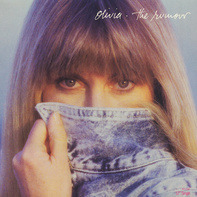 Olivia Newton-John - The Rumour